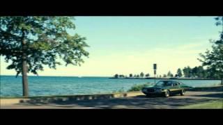 Gran Torino (soundtrack) - Arrested