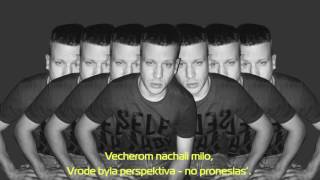 Иван Дорн - Лимонадный (live)