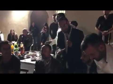 מדוע טרח הרב דב קוק להגיע לחנוכת בית בעיר טבריה