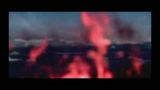 Flyleaf vs 30 Seconds to Mars (Mashup Video)