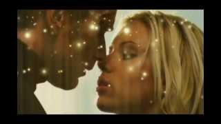 Debes buscarte un nuevo Amor- tranzas- HD-
