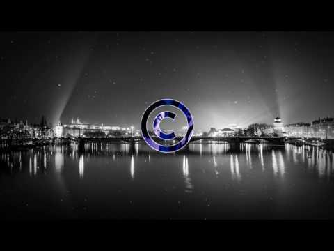 Jessamyn Rains - Land of the Living (Corrni remix)
