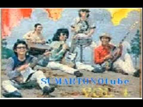 AKU TAK BERDOSA - THE FAVOURITES GROUP VOL 4