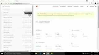 Webinar on Kite 2.0