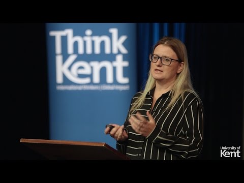 Specialist Communication Skills for Social Workers | Johanna Woodcock Ross | Think Kent