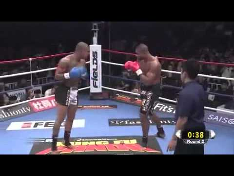 WSOF 4 - Spong Vs DeAnda from YouTube · Duration:  4 minutes 47 seconds