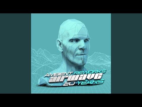 Sleep Alone (Airwave's 20 Years Rework) Mp3