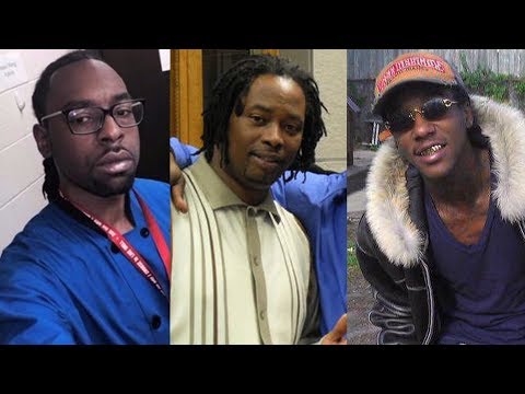 """""""America is on Trial"""": Historian Ibram X. Kendi on the Failure to Convict Cops Who Kill Black People"""