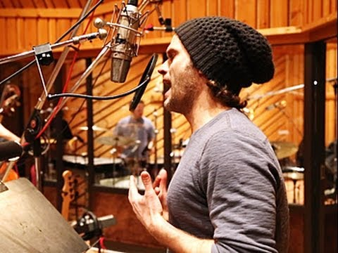 """Exclusive! Steven Pasquale Sings 'It All Fades Away' from """"The Bridges of Madison County"""""""