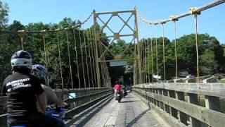 Beaver town bridge 05-29-2009