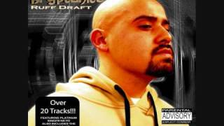 Kryptonite - Ruff Draft - Track 5 - Change My Ways