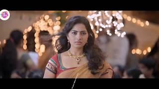 #eknayipaheli #megha #hindidubbedmovie ek nayi paheli (megha) 2019 new hindi dubbed movie | jara tasbir se tu samneaa 💘whatsapp mboys whatsapp status video,b...
