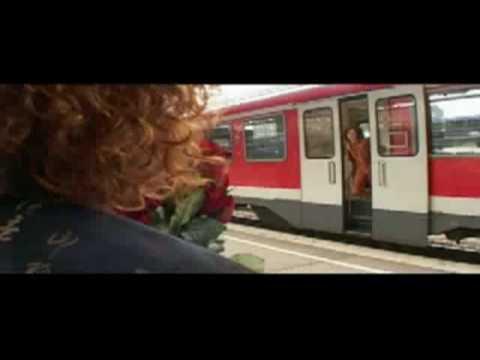 Cora - Komm Wir Fahr'n Nach Amsterdam 2004