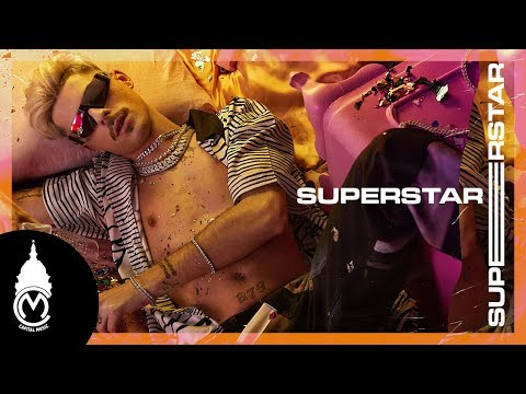 FY - Superstar - Official Audio Release
