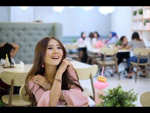 Yessy Diana - Jomblo Bahagia (OfficialVideoKlip)
