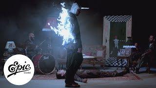 Ağaçkakan - 989 | Official Music Video