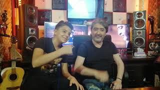 محمد جنيد / صبحي محمد / مباشر منقول من صفحه الفيسبوك صبحي محمد