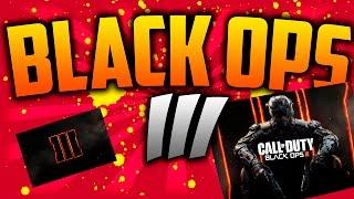 Call of Duty Black Ops III [BETA] Gameplay BO3 | LosCampersPro