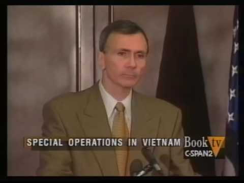 Covert Operations in Vietnam: The Secret War Against Hanoi