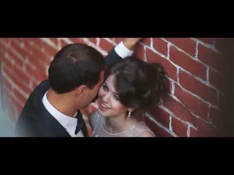 Свадьба Александр и Ксения