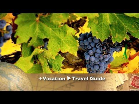 Worlds BEST Wines in Walla Walla Washington