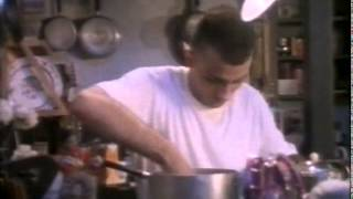 The Communards - You Are My World[GhOsT^]