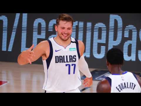 nba-picks-and-predictions-for-august-13
