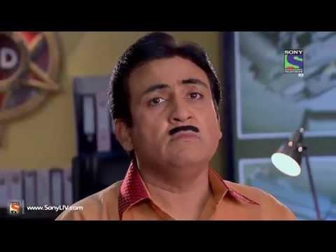 CID - Mahasangam - Episode 1098 - 5th July 2014 thumbnail