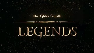 Elder Scrolls: Heroes of Might and Magic Duels of the Legends 2015