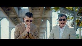 Gambar cover Lenier & Alvaro Torres - Me Extrañaras (Video Oficial)