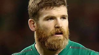 The Real Reason Why So Many Irish Men