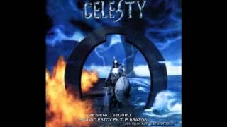 Celesty _ Kingdom (reign of elements) subtitulado al español