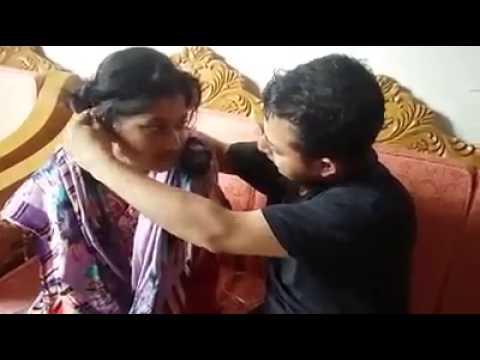 Ahsan Habib Pair Scandal আহসান হাবীব পিয়ারের যে ভিডিওটি অনলাইনে আলোড়ন