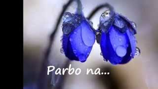 Parbo Na~~~  Arijit Singh & Prashmita Paul