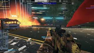 [JaV]wArLoCk_nZ - Cheating - Battlefield 4