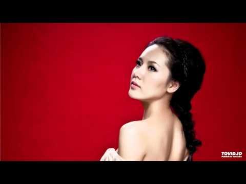 Giáng sinh kỷ niệm Phương Linh