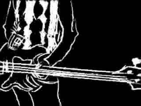 Astroboy - Mal Mal Mal
