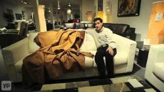 Philadelphia, Pa | Leather Furniture Shops | Furniture Store
