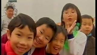 Publication Date: 2020-09-29 | Video Title: 樂學嘉年華 2003年3月8日 - 港澳信義會黃陳淑英紀念學