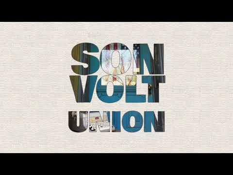 Son Volt - The 99 - Official