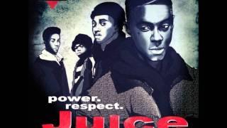 Soulja Boy - Zan Wit That Lean Part 2 Instrumental (Remake by Eli)