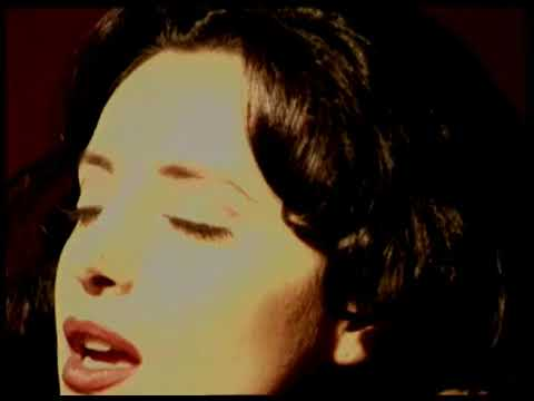 Dragana Mirkovic & Zli: Best music videos