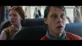 CAPTAIN FANTASTIC - Clip - So They Know We're Coming [OFFICIAL - HD - UNCENSORED]