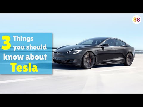 things-you-should-know-about-tesla-|-2020