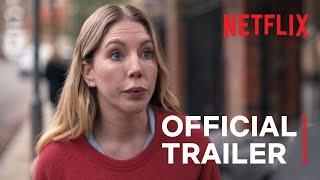 The Duchess | Official Trailer | Netflix