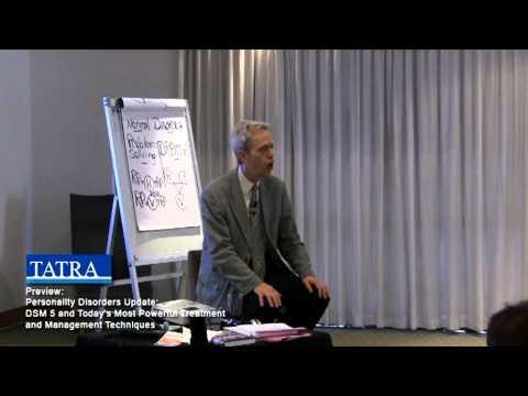 Panel Presentation Evaluators - Universal Accreditation Board