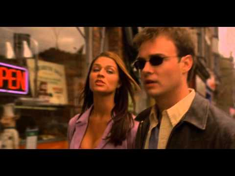Черепа 2 The Skulls II, 2002 P DVDRip