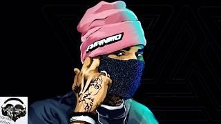 Chris Brown - Indigo (Audio)