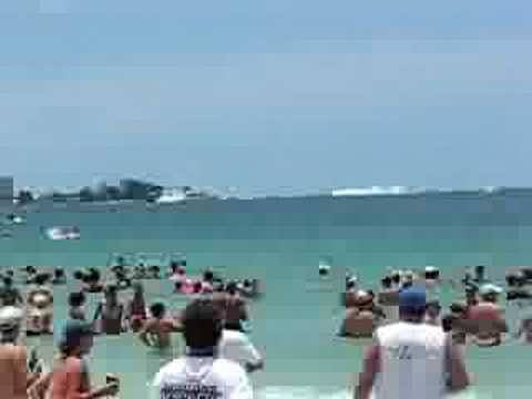 sarasota offshore Grand Prix