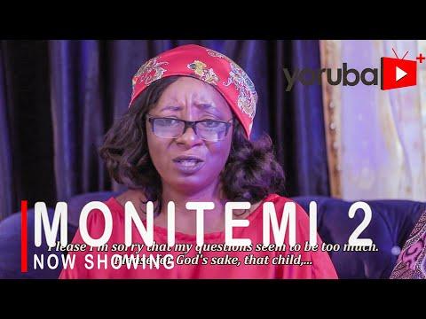 Download Monitemi 2 Yoruba Movie